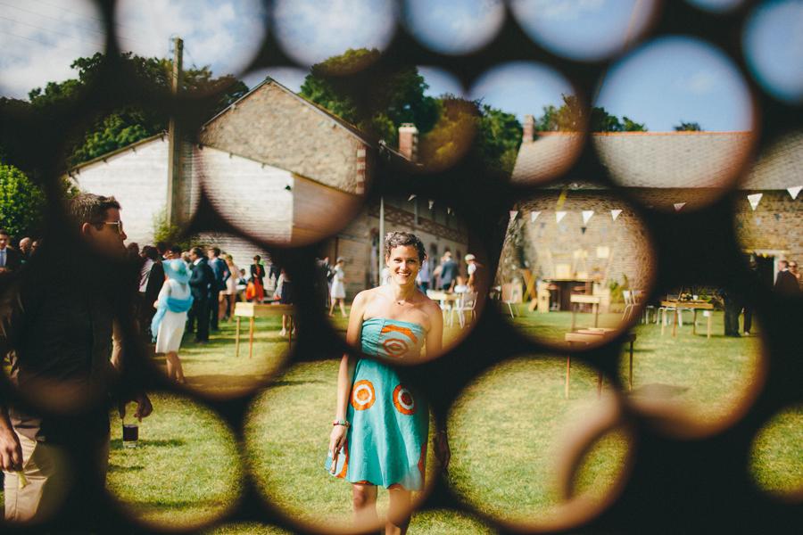 mariage wedding bretagne west coast france aurélien rossato photographe